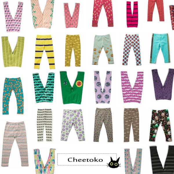 子供服のチートコ楽天市場店のイメージ